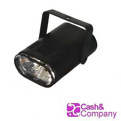 Hq Power Vdl25St 25W Mini Strobe Light - Flash 8343