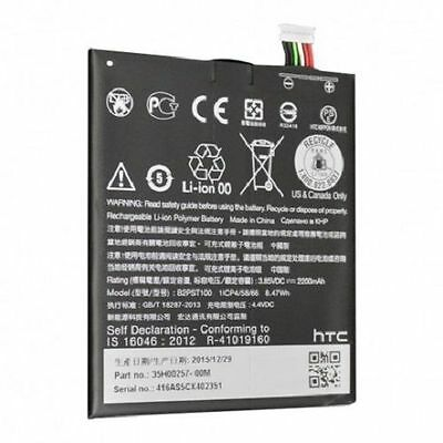 For HTC Desire 530 628 630 650 Battery Genuine Replacement B2PST100 2200mAh New