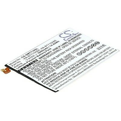 Replacement Battery For SAMSUNG EB-BT710ABA