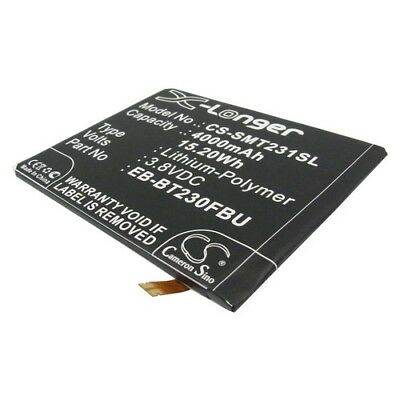 Replacement Battery For SAMSUNG 403SC