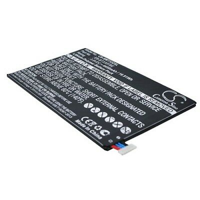Replacement Battery For SAMSUNG EB-BT330FBE