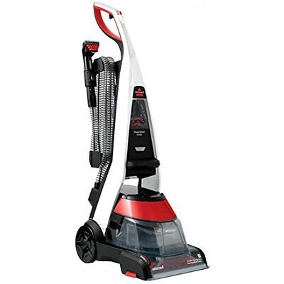Bissell Deep Clean Professional Carpet Cleaner with REmoveable Water Tank