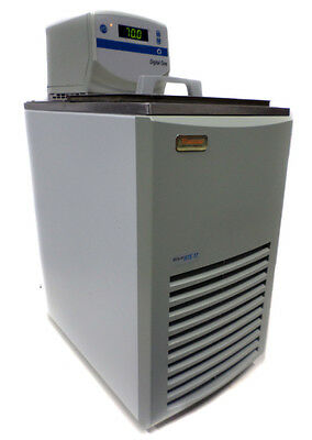 Neslab RTE 17 Digital Thermo Electron Refrigerated  Chiller & Heated Water Bath