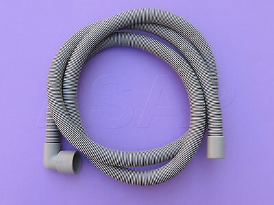 H0120201481 Genuine Fisher & Paykel Haier Dishwasher Drain Hose 2150mm Long