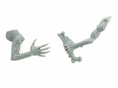 Vampire Counts Crypt Ghouls - Arme H links und rechts - *BITS*