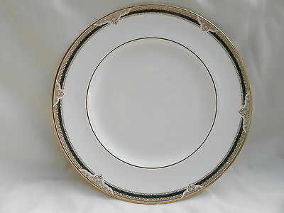 Royal Doulton FORSYTH H5197 DINNER PLATE 27cm.