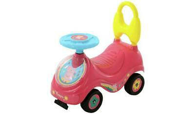 Little Tikes Cozy Coupe  Trailer - FREE P&P Trailer Can Be Easily Attached