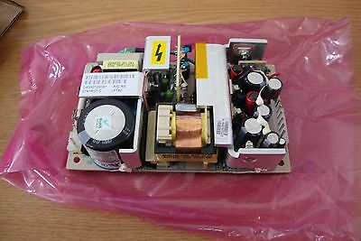 Astec LPT42 Open Frame Power Supply D4380125091 0741R07C