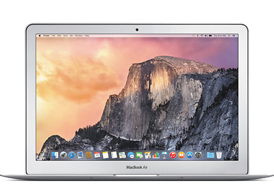"Apple MacBook Air 13.3"" / 2.2GHz / 8GB / 128GB / FRA / (AZERTY) ¡¡NEW!!"
