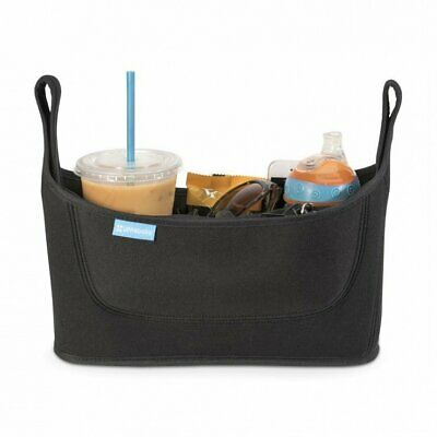 UPPAbaby Carry-All Stroller Parent Organiser