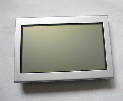 Lot of 40 ALTIERRE ATAG400 Electronic Retail LCD Display Signs - Good - AS IS