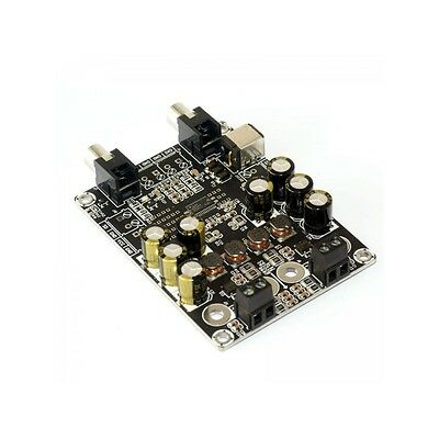 2 X 15Watt Class D Audio Amplifier Board - TPA3110