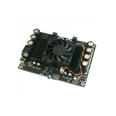 1 X 300Watt Class D Audio Amplifier Board - TAS5613