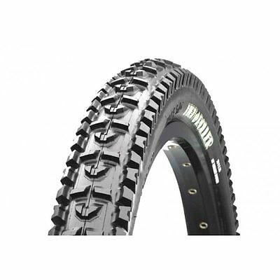 High Roller Lust 26 X 2.10Maxxis
