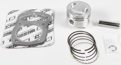 Wiseco Top End Piston & Gasket Kit Standard Bore 73mm for Honda XR250R 1986-2004