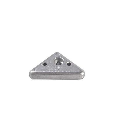 Anode Zinc Volvo Triangle Sp/dp Oem 872793