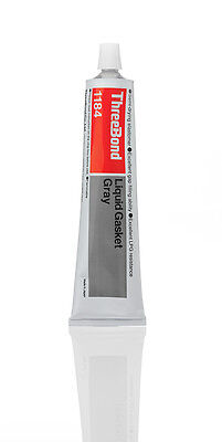 THREEBOND 1184 SEALANT LIQUID GASKET 200G NEW SIZE official supplier- best price