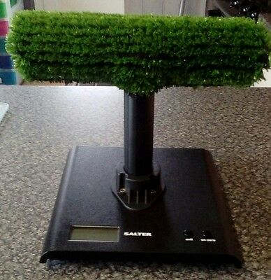 Falconry Scales - 15 Year Gurantee - Suitable For All BOP - 7LB - + FREE GIFT