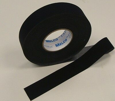 5m - Seam Sealing Tape Iron On Hot Melt Wetsuit Tape Dry Suit Scuba Melco T-5000