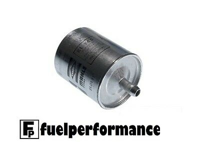 NEW GENUINE Mahle Fuel Filter KL145  - TRIUMPH , BMW ,  MOTO GUZZI