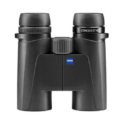 Zeiss Optic Conquest HD 8x32mm Binoculars