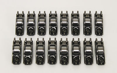 Audi 1.6 & 2.0 16v TDi Set of 16 Rocker Arms | 059109417F - 059109417B