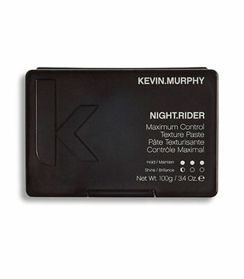 Kevin Murphy NIGHT RIDER 110 ML