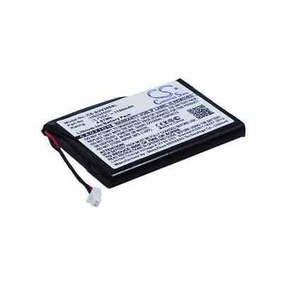 Replacement Battery For SURESHOT H603450H