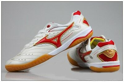 mizuno table tennis shoes in usa