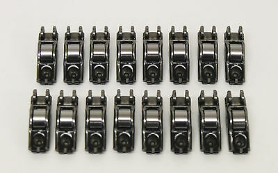 VW Volkswagen 1.6 & 2.0 16v TDi Set of 16 Rocker Arms | 059109417F