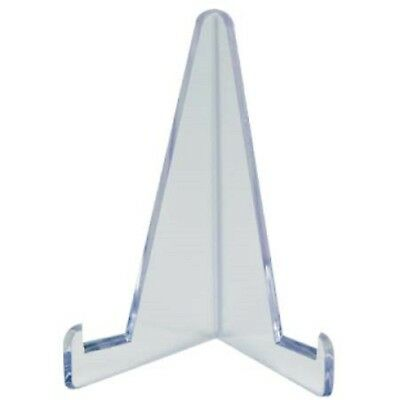 Ultra Pro - Lucite Stand for Card Holders - Small Stand x 5