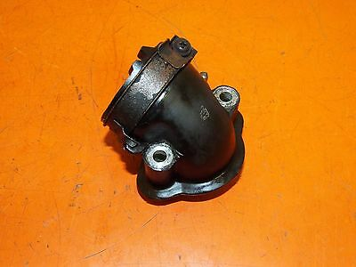 TGB Delivery Scooter 125 2010-2013 Inlet Manifold Stub
