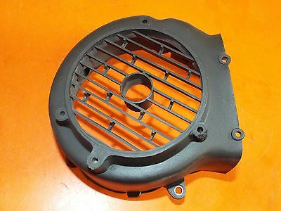 TGB Delivery Scooter 125 2010-2013 Fan Cover / Shroud