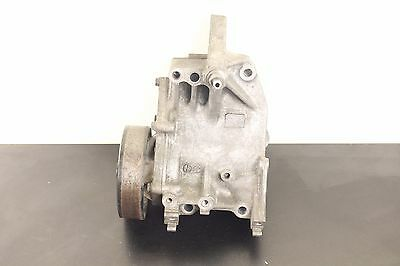 OEM 2002 - 2005 Honda Civic EP3 Water Pump & Water Passage