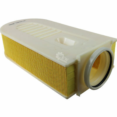 Original SCT Luftfilter SB 2266 Air Filter
