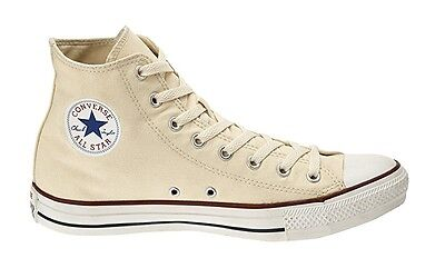 Original Converse All Star Chuck Taylor Hi Men Women Basketball Shoes AUTHENTIC
