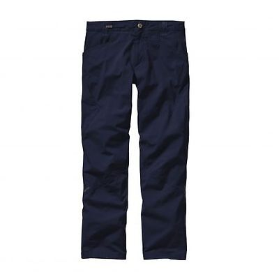 Pantalon Venga Rock Pants - homme