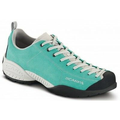 Chaussures Mojito - femme