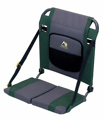 GCI Outdoor Sit Backer Hunter