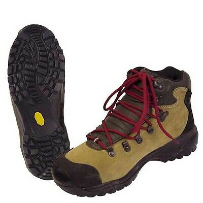 Ladies Merrell 'M2 Super Light' Hiking Boots - Size 5
