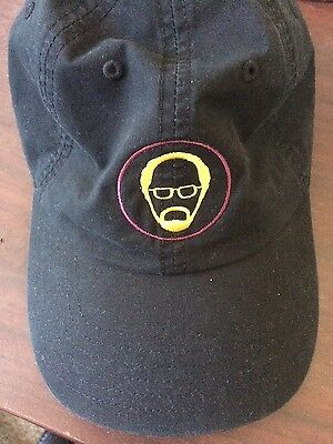 28619afd44a81 Kyrie Irving Uncle Drew dad hat. pepsi. strapback. Cleveland cavaliers. Cavs .