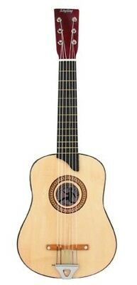 Schylling 6 String Acoustic Guitar. Best Price