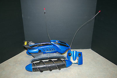 2004 Tyco Rc 'terrain Twister' Remote Control Toy With Remote