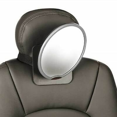 Diono - Car Seat Easy View Mirror