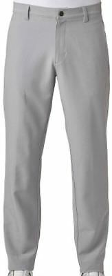 Adidas Ultimate + 3-Stripes Pant, mid grey