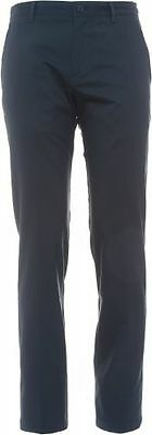 Hugo Boss Hose Hakan 9, 410 navy