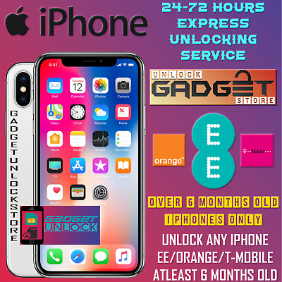 unlock t mobile iphone unlock code service for iphone 7 plus 6 plus se 5s 6s ee 2046