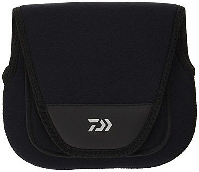 Daiwa reel case Neo reel cover (A) SP-MH