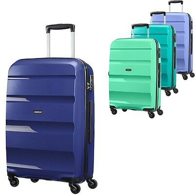 Trolley suitcase American Tourister Bon Air 66 cm by Samsonite 59423/2547