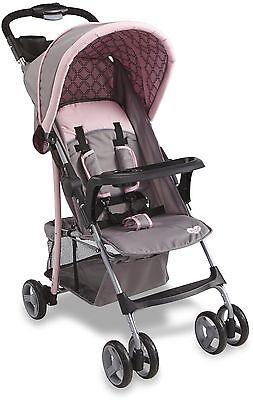 Baby Rider Stroller Newborn Mobile Buggy Infant Travel Bed System Kids New Gear